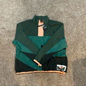 Nike Take Flight Jacket
